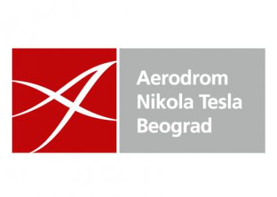 Aerodrom-Niloka-Tesla