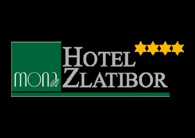 Hotel-Mona-1