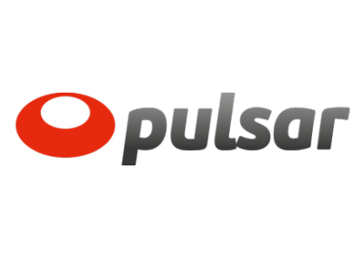 Pulsar-1