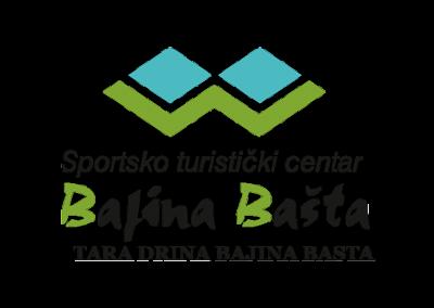 TO-Bajina-Basta-1